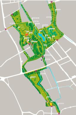 mappa_completa